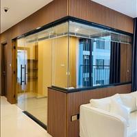 Cho thuê căn hộ Quận 9 - TP Hồ Chí Minh giá 11 triệu