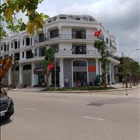 Bán nhà phố thương mại shophouse quận Đông Anh - Hà Nội giá thỏa thuận