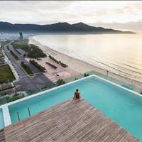Bán căn hộ 64m2, 2PN A La Carte biển Mỹ Khê Đà Nẵng sổ đỏ lâu dài, giá tốt nhất thị trường