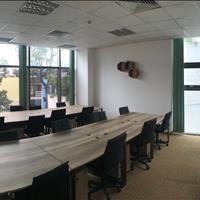 5S Office - Cho Thuê Văn Phòng Nhỏ 10 đến 15 chỗ ngồi , 37m2 chỉ 45tr/1 tháng