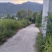 Cần bán vài lô đất xã Phước Đồng giá 346 triệu