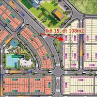 Bán đất ven biển phía Nam Đà Nẵng cạnh Cocobay giá chỉ 1,7 tỷ