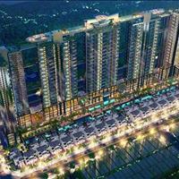 Chính chủ bán căn hộ Sunshine Continetal, quận 10, Thành phố Hồ Chí Minh