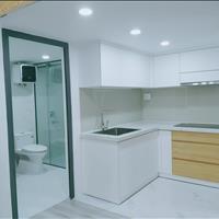 Căn hộ Ecohome trung tâm quận 3 giá chỉ từ 1,5 tỷ/căn, tặng full NT trị giá 80tr.
