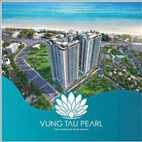 Căn hộ cao cấp Vũng Tàu Pearl chủ đầu tư Tập Đoàn Hưng Thịnh mở bán những căn còn lại cuối cùng.