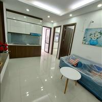 Mở bán chung cư mini Phạm Hùng -Cạnh Đại Học Quốc Gia 32-50m2/1-2PN,ở ngay chỉ từ 550 triệu/căn