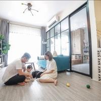 Căn góc 2 phòng ngủ - 76m2 - Hướng Đông Nam - View thành phố thoáng mát - Hỗ trợ trả góp 60%