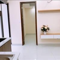 GIÁ SỐC!! Mở bán chung cư mini Hoàng Hoa Thám - Đội Cấn giá rẻ, full nội thất, oto đỗ cửa