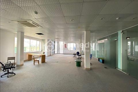 Cho thuê văn phòng quận Đống Đa - Hà Nội giá 23 triệu