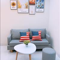 Mở bán chung cư Duy Tân - Cầu Giấy, đủ nội thất, về ở ngay, giá từ 550tr - 750tr - 900tr - 1tỷ