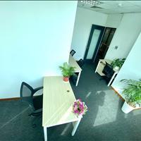 5SOffice Cho thuê văn phòng nhỏ trọn gói giá 12.00 triệu