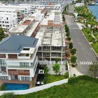 The Pearl Riverside - 3.8 tỷ sở hữu nhà phố nghỉ dưỡng view sông, khu compound, ngay TT Bến Lức