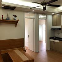 Bán căn hộ quận Bắc Từ Liêm - Hà Nội giá 950.00 triệu