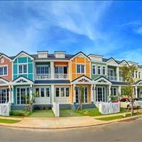 Novaworld Phan Thiết, Sở hữu biệt thự biển chỉ với 1,5 tỷ - 20% đến khi nhận nhà cam kết thuê 380tr