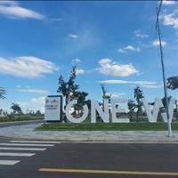 Bán đất nền dự án quận Điện Bàn - Quảng Nam giá 25tr/m2