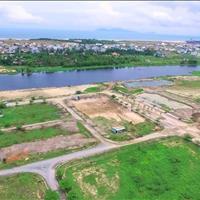 Bán đất nền dự án quận Ngũ Hành Sơn - Đà Nẵng, 100m2