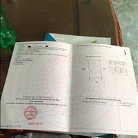 Cần tiền gấp do không đủ gánh ngân hàng, Cam Lâm giá rẻ