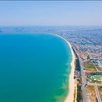 Xuất ngoại bán gấp lô đất đại đô thị trương trang, gần biển và liền kề Vincom 2, trung tâm Đà Nẵng