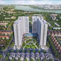 Chỉ 3 tỷ/ 2PN sở hữu căn hộ cao cấp Novaland Victoria Village mặt tiền Đồng Văn Cống quận 2