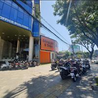 Văn phòng cho thuê Đà Nẵng miễn VAT không phí ngoài giờ, nhiều tiện ích
