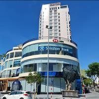 Văn phòng cho thuê đường Nguyễn Văn Linh, diện tích 110m2, 811m2, liên hệ hotline
