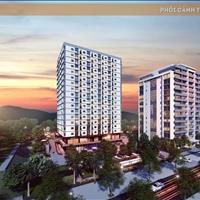 Bán căn hộ quận Liên Chiểu - Đà Nẵng giá 750 triệu - 3 phòng ngủ hỗ trợ vay 60% sổ hồng lâu dài