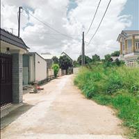 Bán lô đất Phú Mỹ cực đẹp 1/ Huỳnh Văn Lũy vào 50m hẻm ô tô 5m