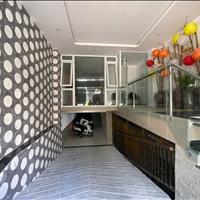 Cho thuê nhà trọ, phòng trọ quận Tân Bình - TP Hồ Chí Minh