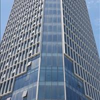 Văn phòng cho thuê đường Hải Phòng, diện tích đa dạng, liên hệ