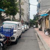 Cần bán gấp nhà mặt ngõ ô tô tránh Thanh Xuân mt 5.7m Kinh doanh văn phòng, công ty... giá 10.2tỷ.