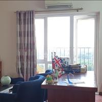 Cho thuê văn phòng quận Bắc Từ Liêm - Hà Nội giá 1.00 Triệu