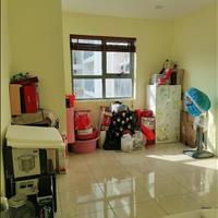 Bán căn góc 3 phòng ngủ quận Thanh Trì - Hà Nội giá 1.73 tỷ