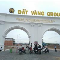 Đất nền Bàu Bàng, TT Lai Uyên diện tích 70 -100m2
