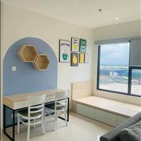 Cho thuê căn hộ Quận 9 - TP Hồ Chí Minh giá 3.5 triệu