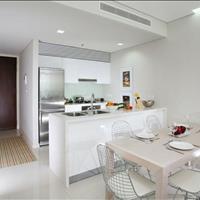 Bán căn hộ quận Liên Chiểu - Đà Nẵng giá 700 triệu