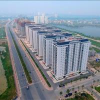 Bán căn hộ khu đô thị Thanh Hà Cienco 5 Hà Đông