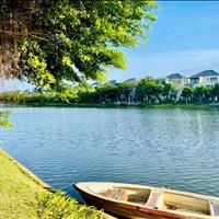 Lakeview City nhà phố 8x16m giá 17 tỷ, 5x20m giá 13.5 tỷ nhà hoàn thiện, 10.4x20m giá 23 tỷ chốt
