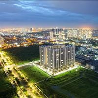 Ưu đãi chiết khấu 10% căn hộ - shophouse dự án Q7 Boulevard mặt tiền đường Nguyễn Lương Bằng Quận 7