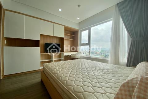 F.Home 2 phòng ngủ view biển cao cấp cho thuê rẻ nhất