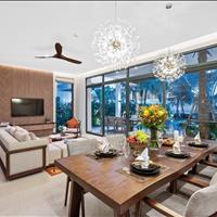 Bán nhà biệt thự, liền kề quận Xuyên Mộc - Bà Rịa Vũng Tàu giá 21.7 tỷ