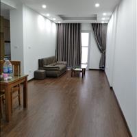 Cho thuê căn hộ 3 phòng ngủ quận Thanh Xuân - Hà Nội giá 13.00 triệu