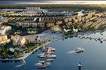 Khu đô thị Aqua City - ảnh tổng quan - 2