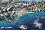 Khu đô thị Aqua City - ảnh tổng quan - 1