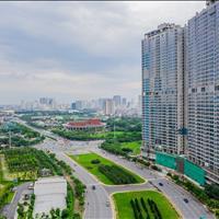 Bán nhanh suất ngoại giao shophouse The Matrix One Mễ Trì, 188m2 xây 6 tầng, 2 MT 8m, 41,3 tỷ