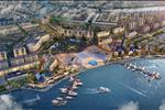 Khu đô thị Aqua City - ảnh tổng quan - 13