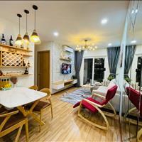Cần bán căn hộ 2PN Đại Lộ Võ Văn Kiệt - Quận 8 full nội thất