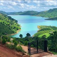 Bán đất nền dự án tại Bảo Lộc - Lâm Đồng giá 968.00 triệu