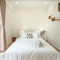 Cho thuê 2 phòng ngủ Millennium Q4 nhà cực đẹp - Full nội thất - 16 triệu/tháng
