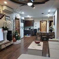 Gia đình cần bán gấp căn hộ 2 phòng ngủ 2wc dự án Five Star giá 2,5 tỷ