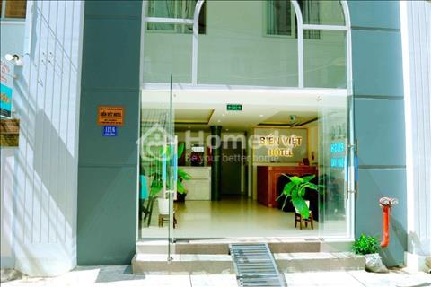 Khách sạn 2 sao Nha Trang - Khánh Hòa giá 500 nghìn
